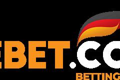 Debet Logo